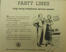 party-line-2